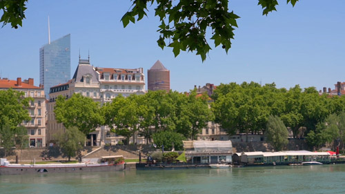 6-Rue de la république - Société Générale