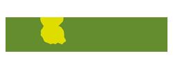 Vie & Véranda logo