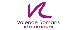 Valence Roman logo