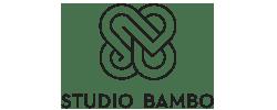 Studio Bambo logo