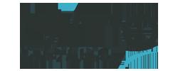 Dimo software logo