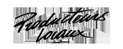producteurs locaux logo